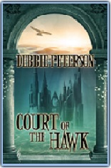 Court of the Hawk - Thumb2