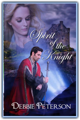 Spirit of the Knight - Thumb
